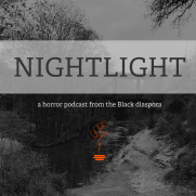 Image result for nightlight podcast